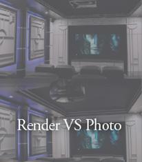 gallery-rvp+ci